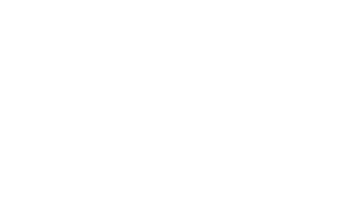 GRS Management